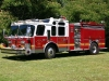 little-fork-2000-e-one-rescue-engine-ex-owl-web